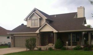 Roofing Contractors Muncie IN